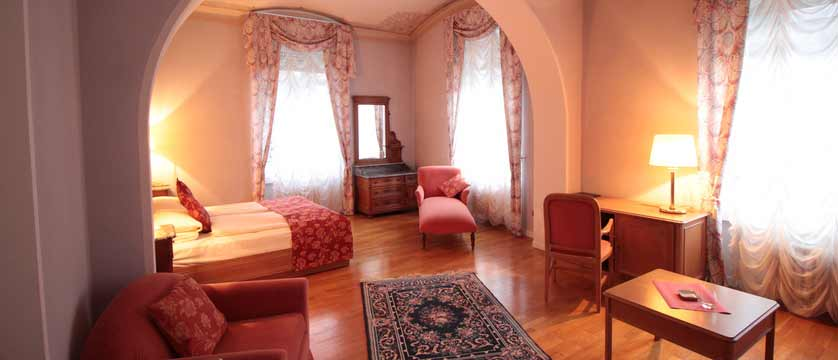 Grand Hotel Imperial, Lake Levico, Italy - junior suite.jpg